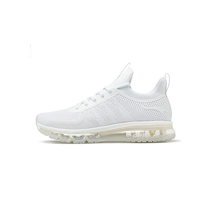 ONEMIX Air Cushion Sports Running Sneakers