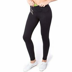 Sport-It Women's Yoga Pants