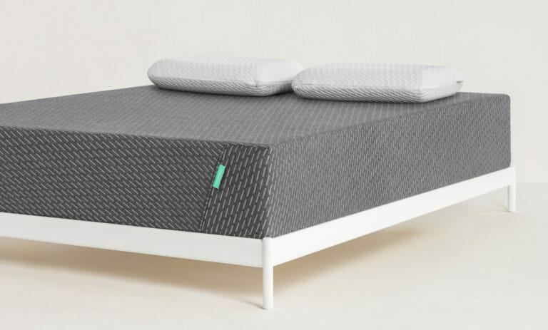 Tuft & Needle King Mint Mattress