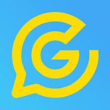 Gyant Pocket Doctor App Logo