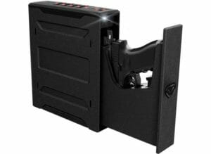 Vaultek Slider Series Gun Safe