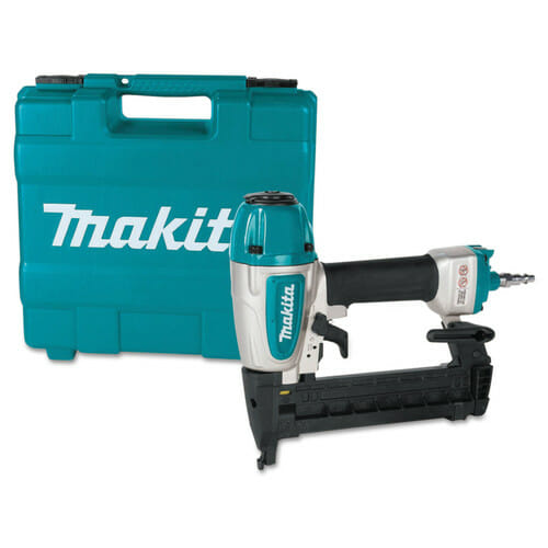 Makita Pneumatic Finish Nailer