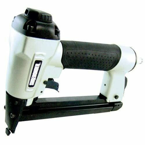 Top Ten Best Pneumatic power staplers