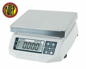 ACOM Best Kitchen Scales
