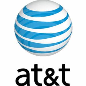 ATT Cell phone providers