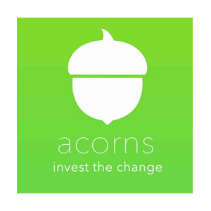 Acorns Online Stock Trading Brokers