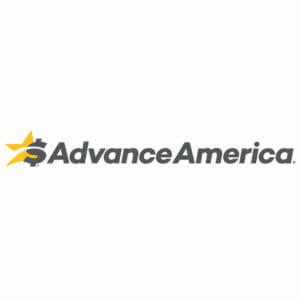 Advance America Payday Loans