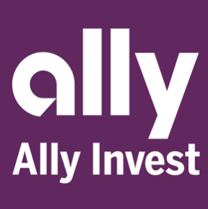 Ally Invest Online Stock Trading Brokers