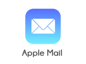 Apple email services