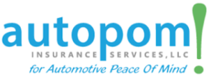 Autopom Extended Car Warranty Services