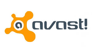 Avast internet security products