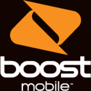 Boost Mobile Cell Phone Providers