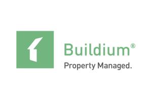 Buildium Tenant Background Screening Services