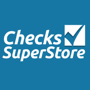 Checks Superstore Online Check Ordering Service