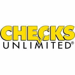 Checks unlimited online check ordering service