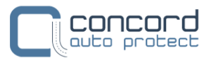 Concord Extended Car Warranty Services