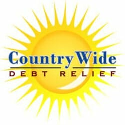 Countrywide Debt Relief Debt Consolidation Services