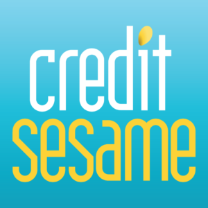 Credit Sesame Identity Theft Protection Services