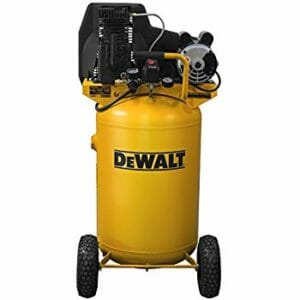 DeWalt DXCMLA1983054 Large Air Compressors