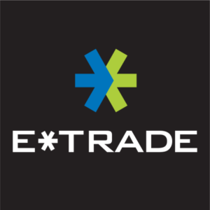 ETrade Online Stock Trading Brokers
