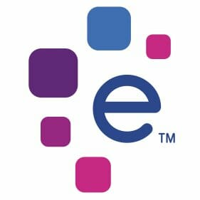 Experian Identity Theft Protection Services