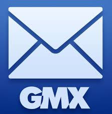GMX email services