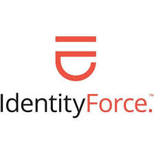 Identity Force Identity Theft Protection Services