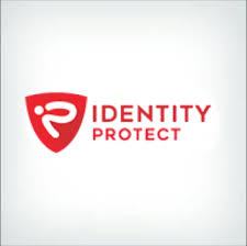 Identity Protect Identity Theft Protection Services