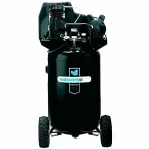 Industrial Air ILA1883054 Large Air Compressors