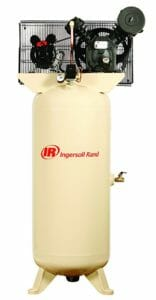 Ingersoll Rand 2340L5 Large Air Compressor