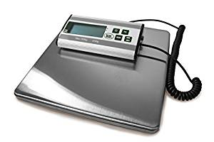 LEM Products Best Kitchen Scales