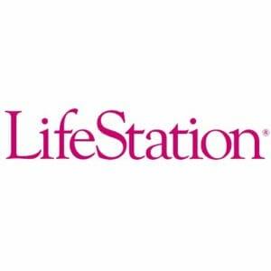 Life Station Medical Alert Systems