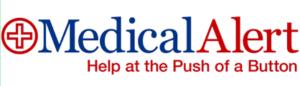 Medical Alert Medical Alert Systems