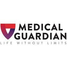 Medical Guardian Medical Alert Systems