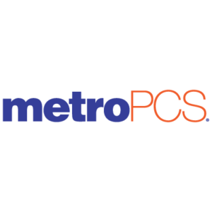 Metro PCS Cell Phone Providers