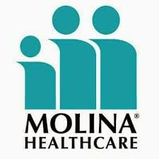Molina Healthcare Health Insurance