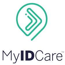 My IdCare Identity Theft Protection Services