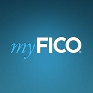 MyFico Identity Theft Protection Services