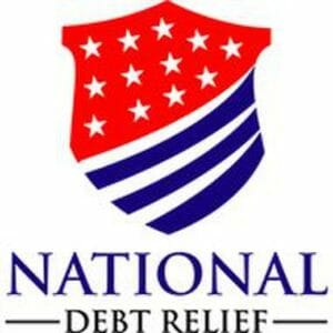 National Debt Relief Debt Consolidation Services