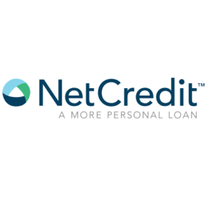 Net Credit Debt Consolidation Services