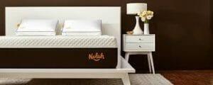 Nola Sleep Mattress For Shoulder Pain
