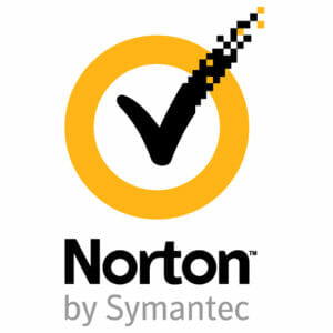 Norton internet security products