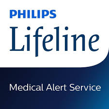 Philips Lifeline Medical Alert Systems