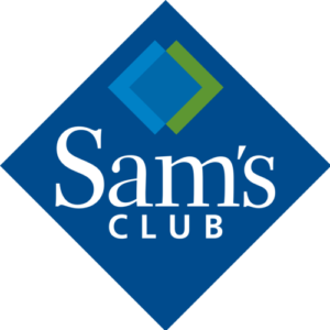 Sams Club Checks Online Check Ordering Service