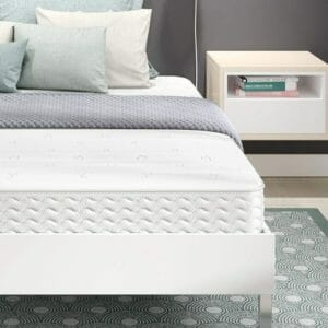 Signature Sleep Cheap Online Mattress