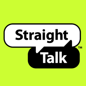 Straight Talk Cell Phone Providers