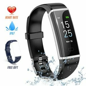 Strawbleag best fitness trackers