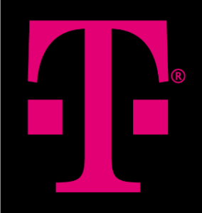 T-mobile Cell Phone Providers