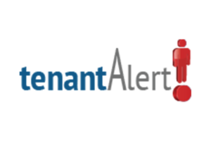 TenantAlert Tenant Background Screening Services