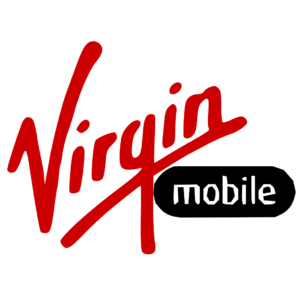 Virgin Mobile Cell Phone Providers